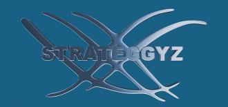 Logo strateggyz 2