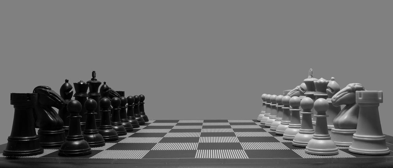 Strateggyz formation